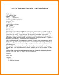 cover letter examples sales representative sample resume for