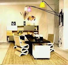 Best Interior Design Site by Executive Desk Costa Idolza