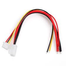 0 100v 50a blue red digital voltmeter ammeter 2in1 dc volt amp