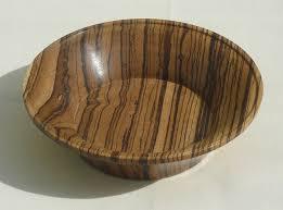 zebrawood wood database lumber identification hardwood