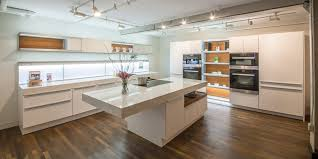 Discount Kitchen Cabinets Philadelphia by Discount Kitchen Cabinets Philadelphia Bathroom Remodel Pa Ideas