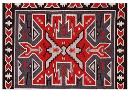 azadi navajo rugs from the looms of the master weavers azadi