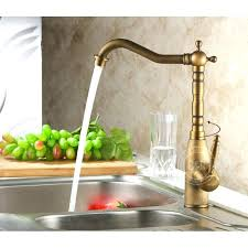 kohler purist kitchen faucet gold faucet kitchen subscribed me