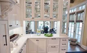 Frosted Glass Kitchen Cabinets by Graceful Photo Mabur Fabulous Joss Marvelous Munggah Noteworthy