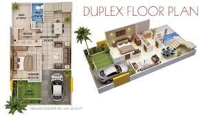Luxury Duplex House Plans by 100 Duplex Plan Country House Plans Parkridge 60 035