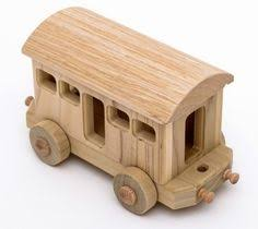 Making A Wooden Toy Truck by Trucks Enjoy Making Wooden Toys Plans And Patterns For Trucks