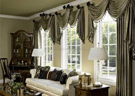 Country Style Kitchen Curtains And Valances Curtains Country Style Kitchenns And Valances Swags