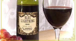 Design Your Own Home Brew Labels Photoshop Tutorial How To Make Your Own Wine Label Youtube