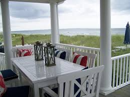 east sandwich house rental new oceanfront beach house on private