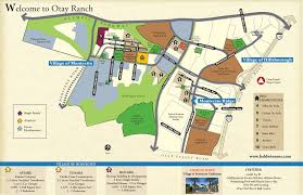 Map Of San Diego Neighborhoods by Otay Ranch Baldwin U0026 Sons