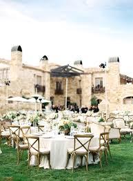wedding venue ideas wedding venue ideas tulle chantilly wedding