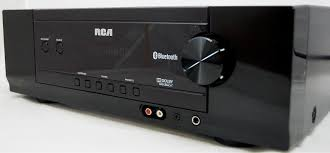 rca 1000w home theater system new rca rt2781be 1000w bluetooth home theater sound system 5 1 ch