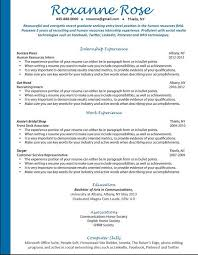 39 best resume writing and design images on pinterest resume