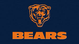 chicago bears wallpaper hdwallpaper20