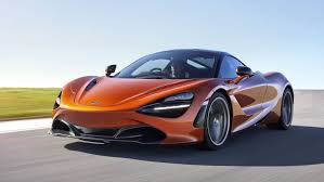 mclaren supercar p1 mclaren 720s reviews specs u0026 prices top speed