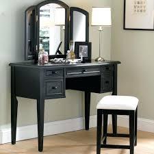 mirrored bedroom vanity table bedroom vanity table with lights vanity dressing table bedroom