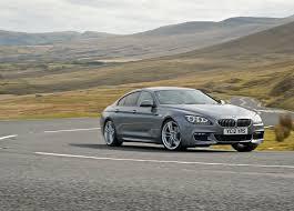 bmw car lease offers best 25 bmw lease deals ideas on audi leasing bmw