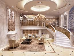 luxury living rooms new modern and luxury living room ideas big