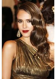 roaring 20 s fashion hair best 25 roaring 20s hair ideas on pinterest flapper hairstyles