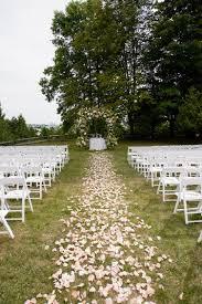 petal aisle runner beautiful and petal wedding aisle runners stylish