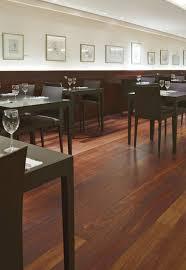 Commercial Hardwood Flooring Commercial Wood Flooring Cornwall U0026 South West