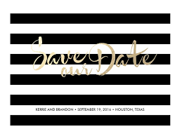 save the date online online save the date etiquette plus shop our favorites