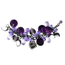 charm bracelet watches images 51 charm bracelet with watch ladies gold charm bracelet pandora jpg