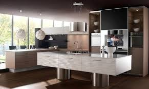 kitchen tv ideas outstanding wonderful television kitchen ideas tiful kitchen tv