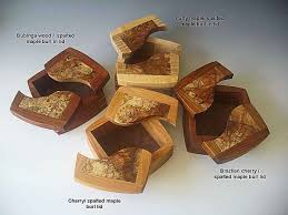 Cool Wood Projects For Gifts by 1049 Best Wood Boxes Images On Pinterest Wood Boxes Boxes And