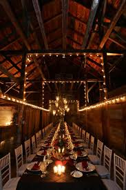 barn wedding decoration ideas 10 barn wedding decor ideas