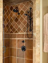 Tuscan Bathroom Design Traditional Bathroom Dallas By USI - Tuscan bathroom design