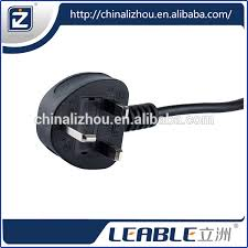 japan plug with ground wire japan plug with ground wire suppliers