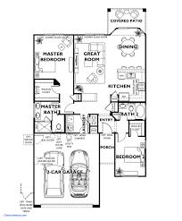contemporary floor plans for new homes floor plans for new homes lesmurs info