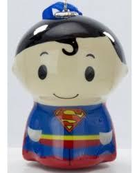 deal on hallmark qby7430 itty bitty superman