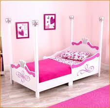 minnie mouse bedroom decor disney baby minnie mouse flower 4 piece crib set disney baby