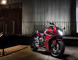 cbr india new 2017 honda cbr 650f launched at rs 7 30 lakhs autoportal