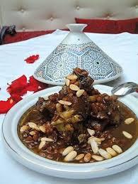 site de cuisine marocaine le site de la cuisine marocaine de a à z est le meilleur site
