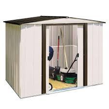 tips wood carport kits home depot garage kits steel garage kits