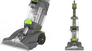 Can I Use Steam Cleaner On Laminate Floor Best Carpet Cleaners The Best Carpet Cleaners From 150 Expert