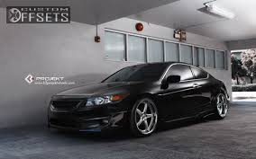 2010 honda accord k3 projekt projekt 1 lowered adj coil overs