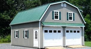 apartments detached garage plans with apartment planning ideas