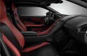 lexus apprenticeships uk asian express newspaper luxury cars