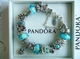 bracelet tiffany ebay images Pandora jewelry charms bracelet pandora 14k gold charms ebay jpg