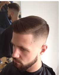 classic undercut hairstyle variations of the men u0027s undercut haircut undercut haircuts and