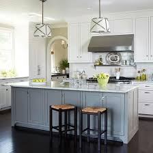 kitchens with different colored islands refacing kitchen cabinets tips and ideas kitchen cabinets