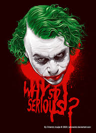 clown graphics 89 clown graphics backgrounds joker picture with 54 items
