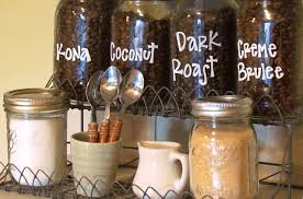 kitchen coffee bar ideas home barista kitchen coffee station ideas and designs home tree