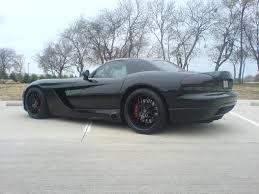 2004 dodge viper for sale 2004 dodge viper srt10 turbo 1 4 mile drag racing timeslip