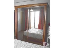 armoire miroir chambre armoire miroirs clasf