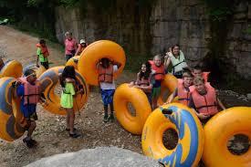 featured events vbs u0026 camps u2013 tour collierville
